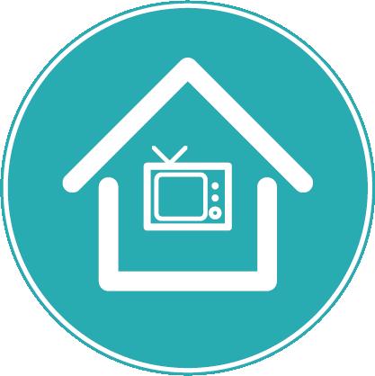 installationskosten tv empfang tv kosten rechner. Black Bedroom Furniture Sets. Home Design Ideas